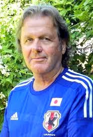 June 12 HAPPY BIRTHDAY, Mr. John Wetton!!