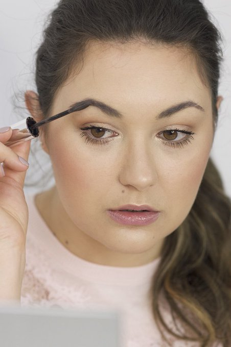 The Ultimate Brow Edit