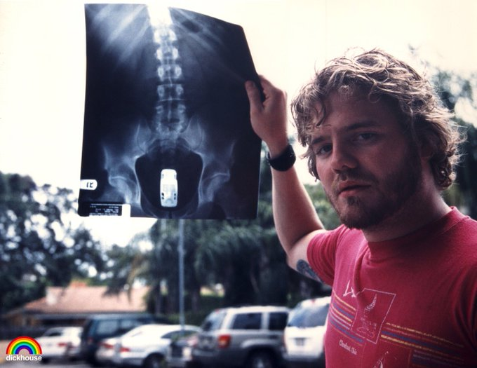 Happy bday ryan dunn I hope ur shitting ur ass with thousands of tiny little blue cars in heaven xx