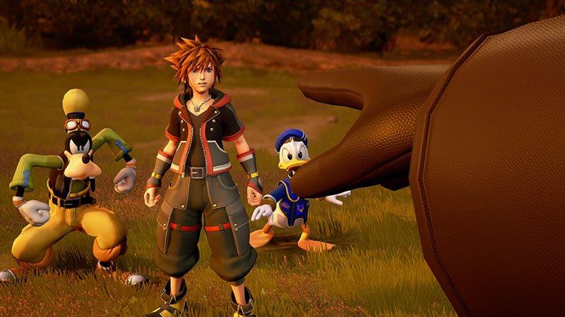 @PlayStation_jpの画像