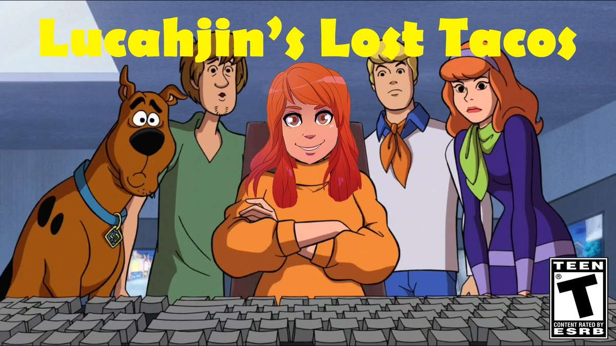Lucahjin And Proton Jon Dating Websites After losing an uncle to heart disease, lucahjin and her followers raised a large sum of money during a let's play twitch.tv stream of the game okami and donated all proceeds. changeip