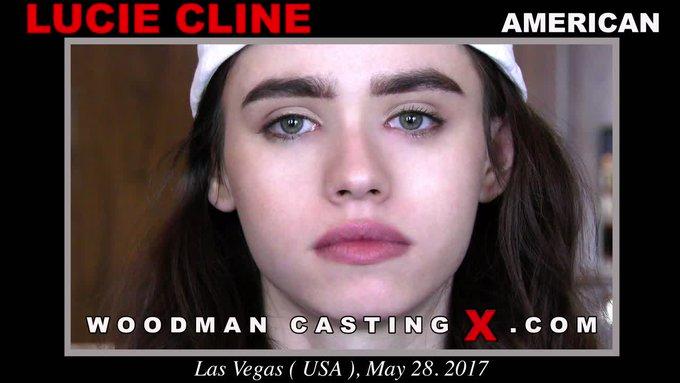 Tw Pornstars - Woodman Casting X Popular Pictures And -7065