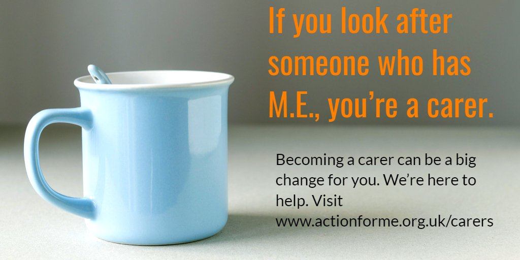 Find out about someone uk