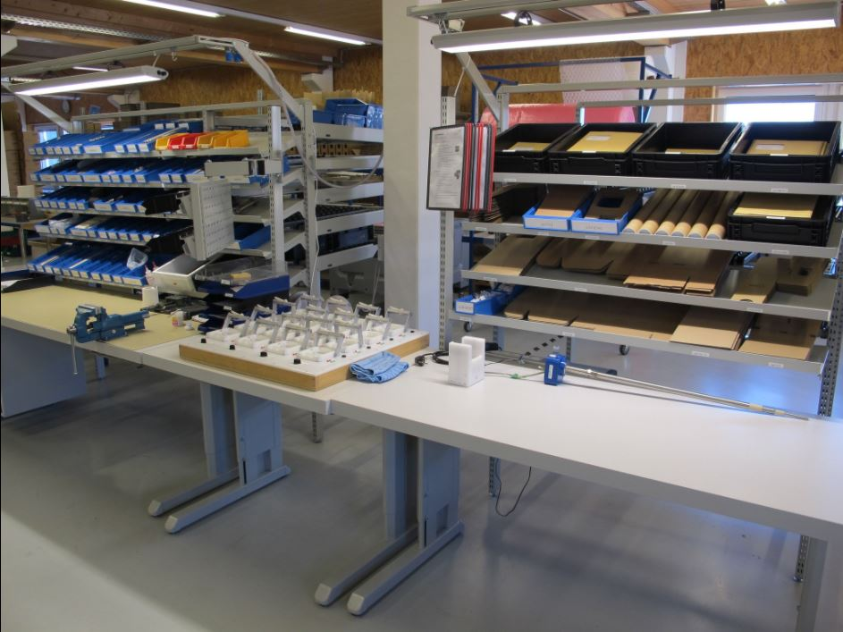 HumanWorkspace1 photo