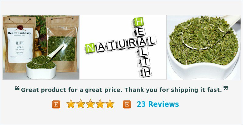 Rue Herb 50g ( #Rutagraveolens) #HealthEmbassy #home #food #herb #rue #herb #herbsuk #tea   https://www. etsy.com/uk/listing/473 555729/rue-herb-50g-ruta-graveolens-health?ref=listings_manager_grid &nbsp; … <br>http://pic.twitter.com/wxNsZv0zpl