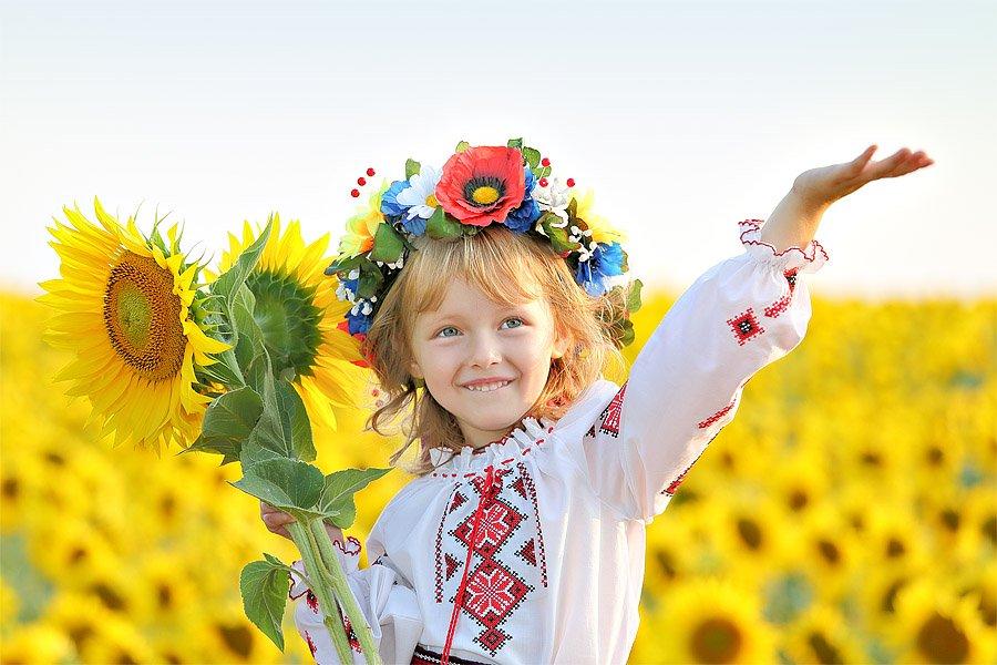 За двое суток в Евросоюз без виз выехали около 2 тыс. украинцев, - Госпогранслужба - Цензор.НЕТ 6188