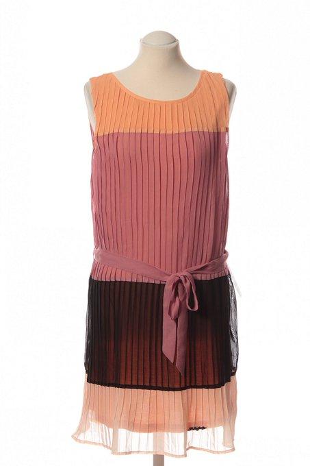 Second Hand Onlineshop. Kleid für Damen