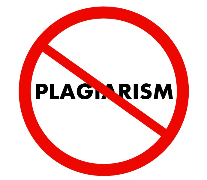 why plagiarism is wrong This booklet attempts to give you some guidance on what constitutes plagiarism, why it is wrong, and how to avoid it what constitutes plagiarism.