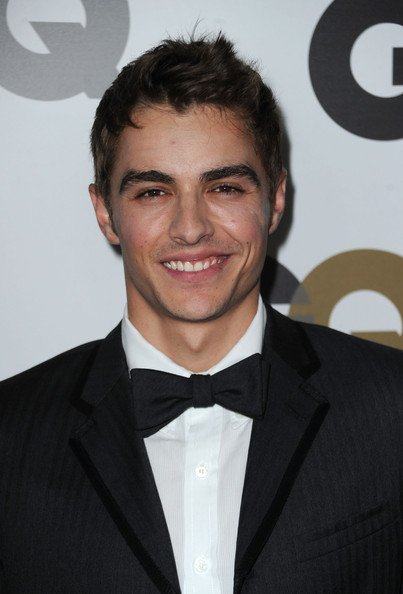 Happy Birthday Dave Franco