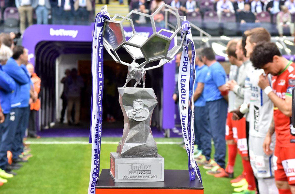 Rsc Anderlecht On Twitter Kalender Jupiler Pro League 2017 2018 Is Bekend Https T Co Qj5txn9hru Rsca Coym Gofor35