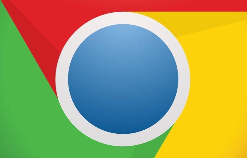 Google chrome news - 6