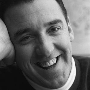 Happy Birthday Jim Nabors, Richard Sherman, Pete Farndon, and Bun E. Carlos.