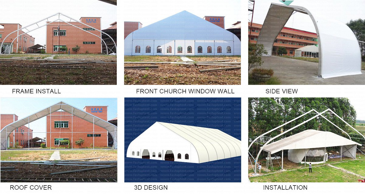 Daisy-Fastup Tent on Twitter  Do you know which style clear span tent is most durable and strongest Here is a creative design  heart shape strongest curve ...  sc 1 st  Twitter & Daisy-Fastup Tent on Twitter: