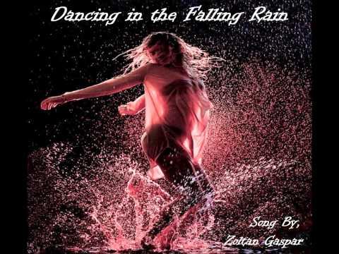 Dancing in the Falling Rain - Remote Musicians - @remote-musicians https://t.co/GDXjPw00A5 https://t.co/io2KKuZATe