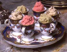 Histroic  http:// Food.com  &nbsp;  : Georgian #Ices and Victorian #Bombes recipes  https:// goo.gl/k7BiQR  &nbsp;   #19thCenturyIceCream #vintageicecream <br>http://pic.twitter.com/poxdeNCDOJ