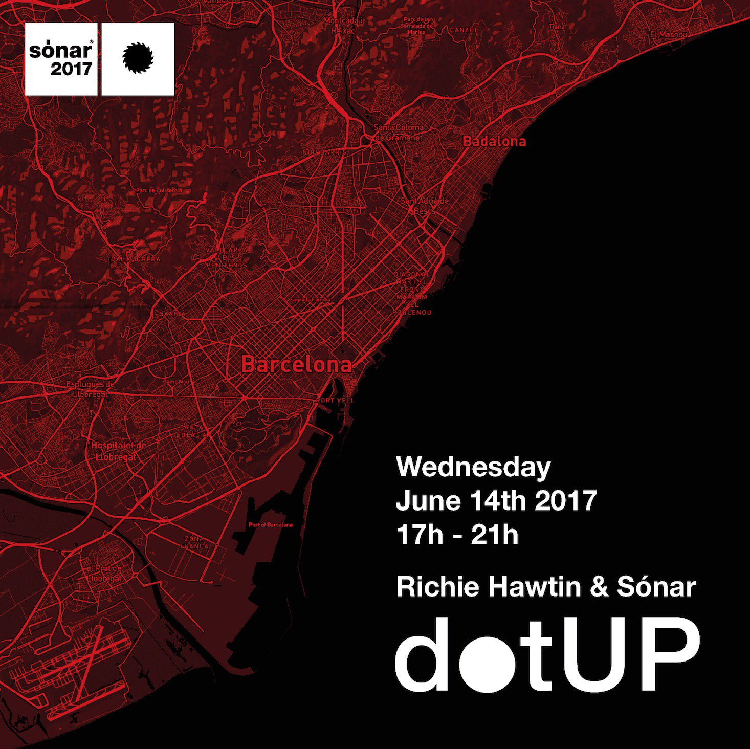Thumbnail for dotUP BCN 2017