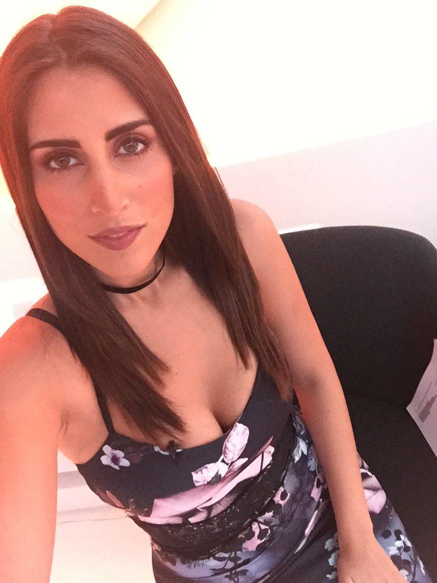 Sofia Rivera Nude Photos 74