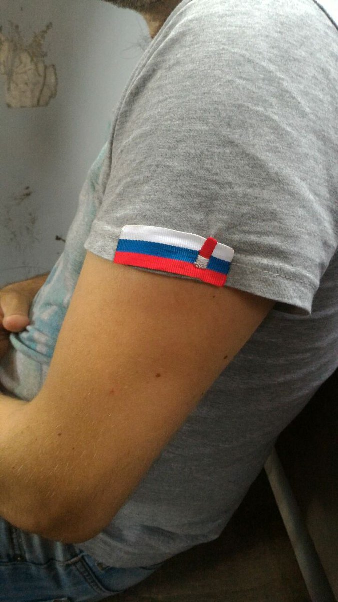 Российского оппозиционера Навального, задержанного перед акцией протеста в Москве, арестовали на 30 суток - Цензор.НЕТ 6373