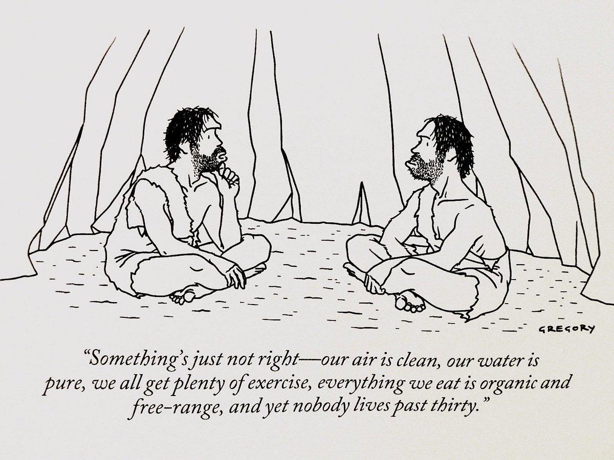 blijft een fijne cartoon, van gregory https://t.co/4J5ZZ9tyOl