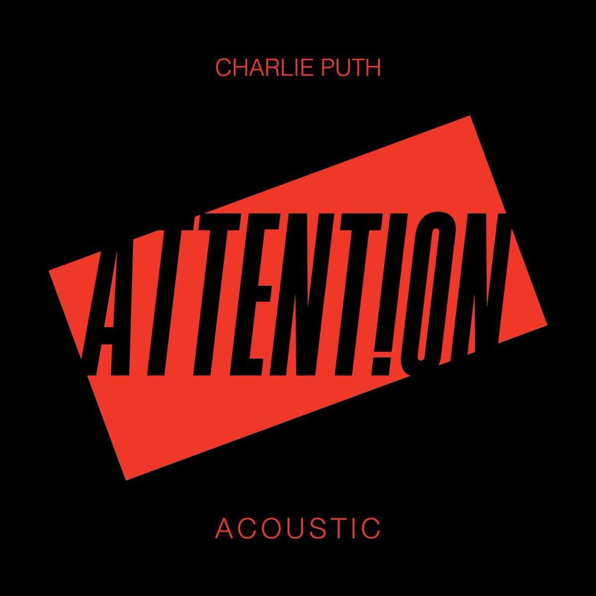 I don't like homework Maybe I need some rhythmic songs#Charlie Puth @charlieputh @billboardpic.twitter.com/AeQA9DVoOX