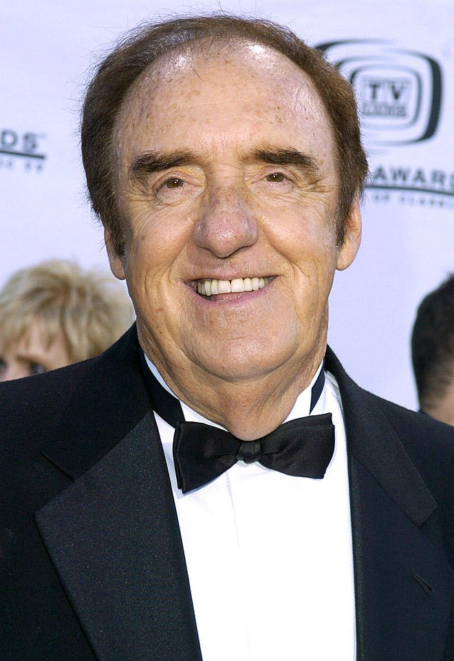 Happy 87th Birthday to JIM NABORS! Love this incredible medley with Gomer and Carol Burnett: