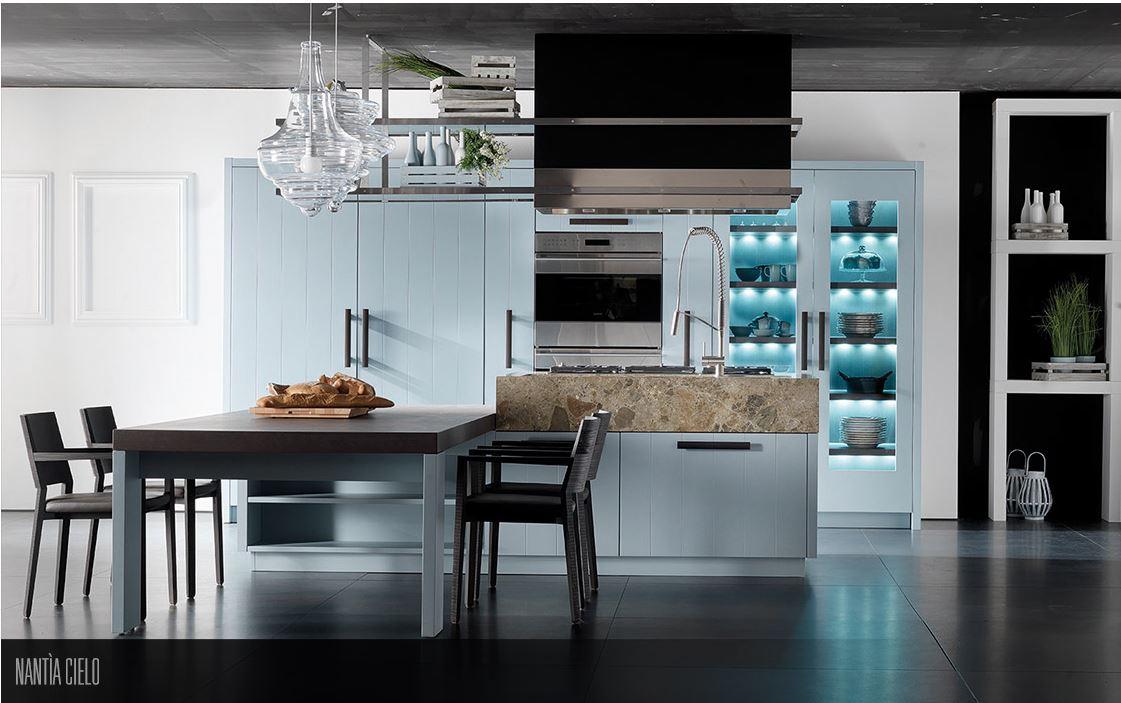 marktplaats siematic : Kitchen Designers Kitchendsigners Twitter
