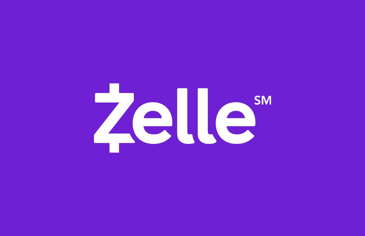 Transfer money between accounts with zelle