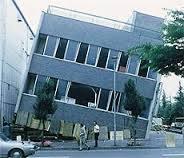 宮城県沖地震 hashtag on Twitte...