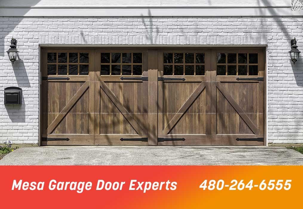 Mesa Garage Door Experts Mesagaragepros Twitter