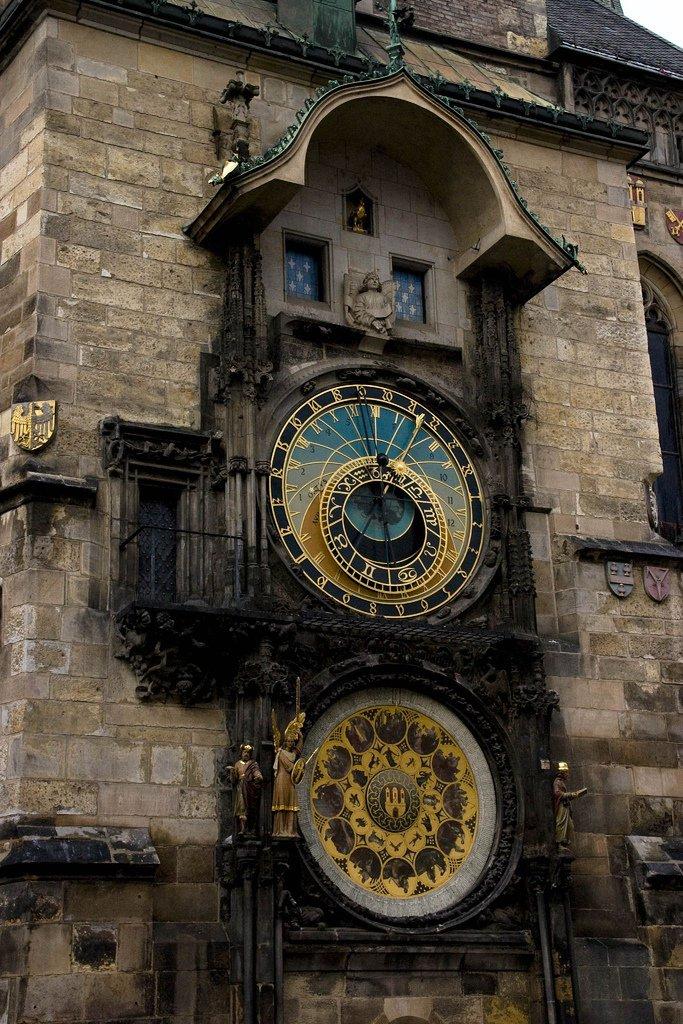является старые часы в праге фото адрес эти даты крепко