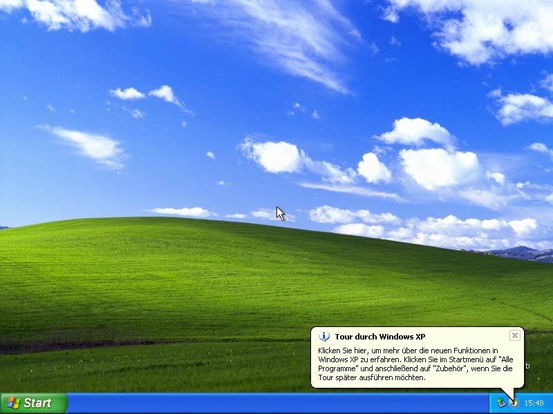 windows xp professional x64 rus торрент