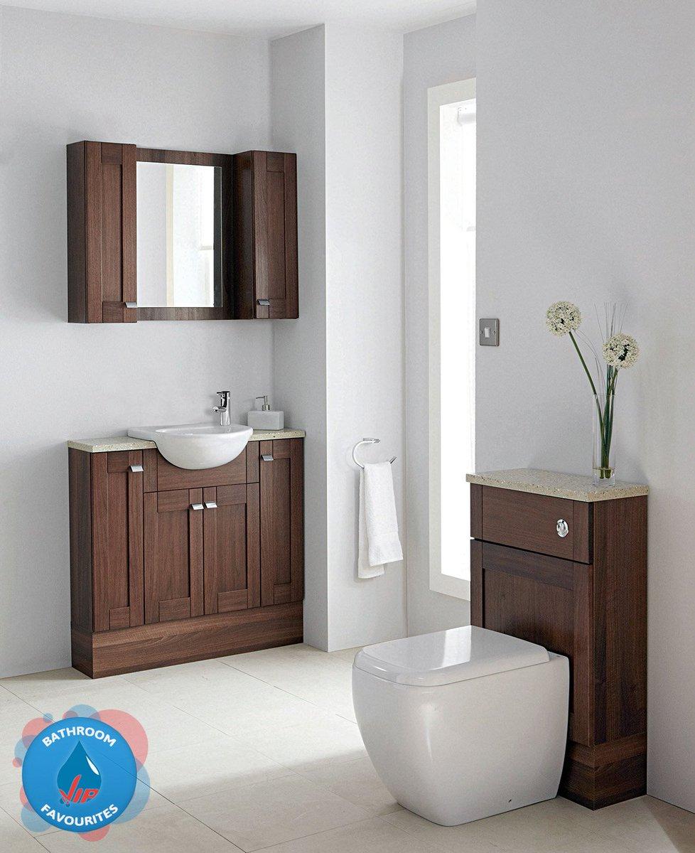 Vip Bathroom Favourites Http Www Vip Bathrooms Com Pic Twitter Com Bgxib1tivq