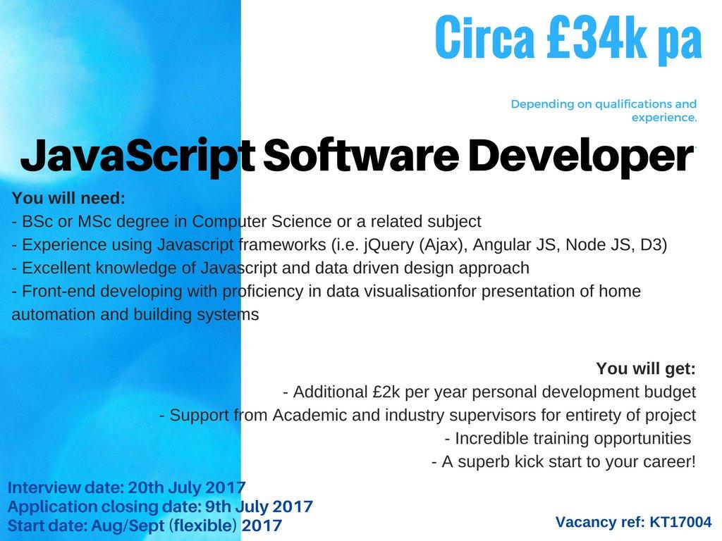 software developers web design essay