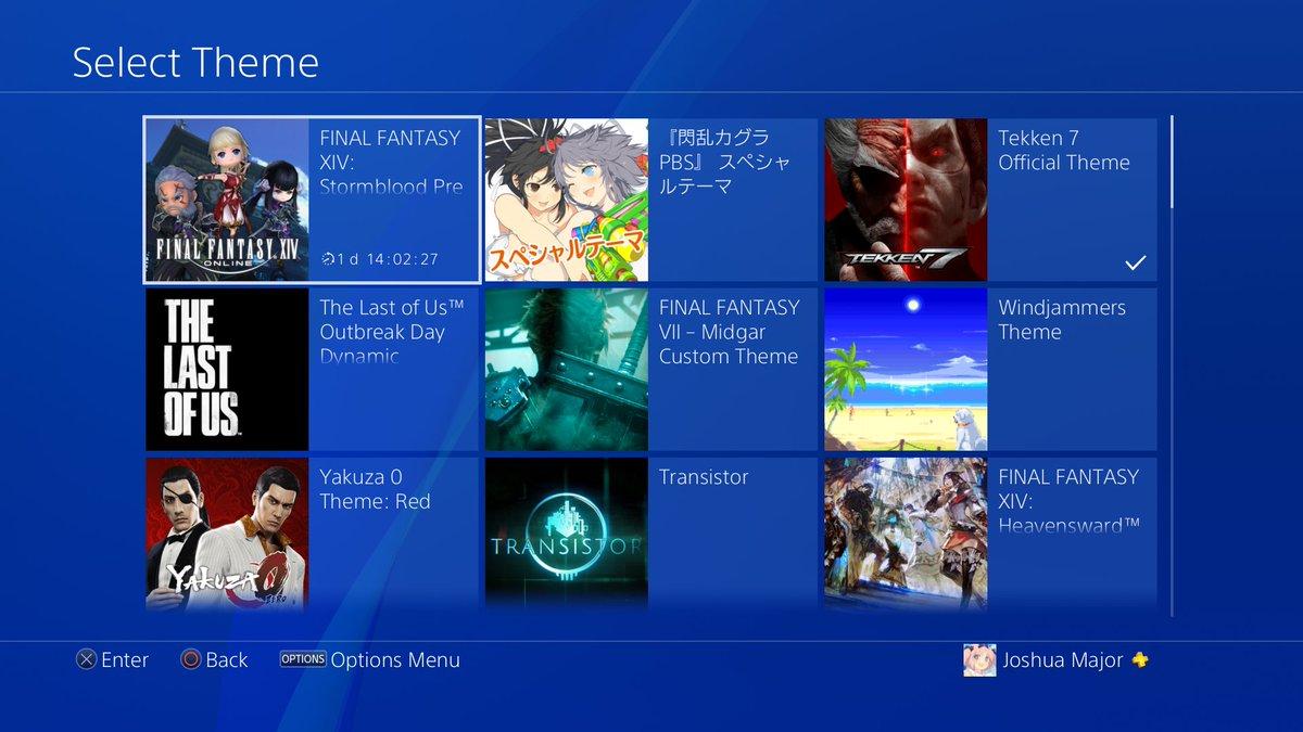 Final Fantasy XIV: Heavensward  OT3  Keniki Gauge Cost