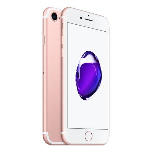 Iphone 7 Mn952Br / A 128Gb Rose Go... Apenas R$3509.10 Acesse  https:// goo.gl/5rc4JC  &nbsp;   #celular  #oferta #desconto #promoção #lcdbr  #Fnac <br>http://pic.twitter.com/2bHzqjuLcT