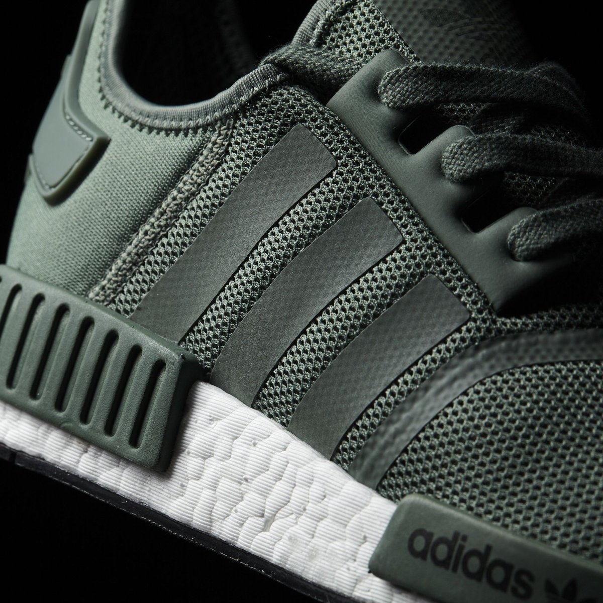 10e976384cef7 Adidas Nmd Shoe Palace kenmore-cleaning.co.uk