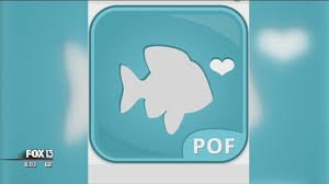 Fish dating website