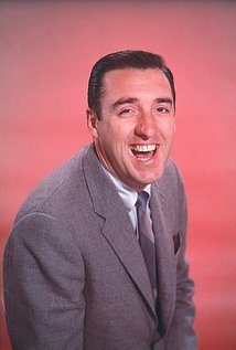 Happy Birthday to Jim Nabors June 12,1930 in \Gomer Pyle: USMC - Pvt. Gomer Pyle\
