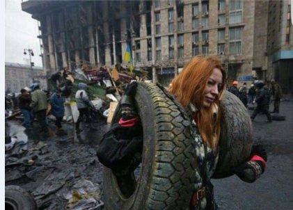 Участников митингов в Санкт-Петербурге суммарно оштрафовали на 2,8 млн рублей - Цензор.НЕТ 2379