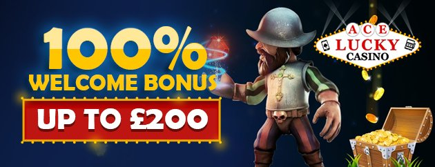 Uk online casino news igt slots machines