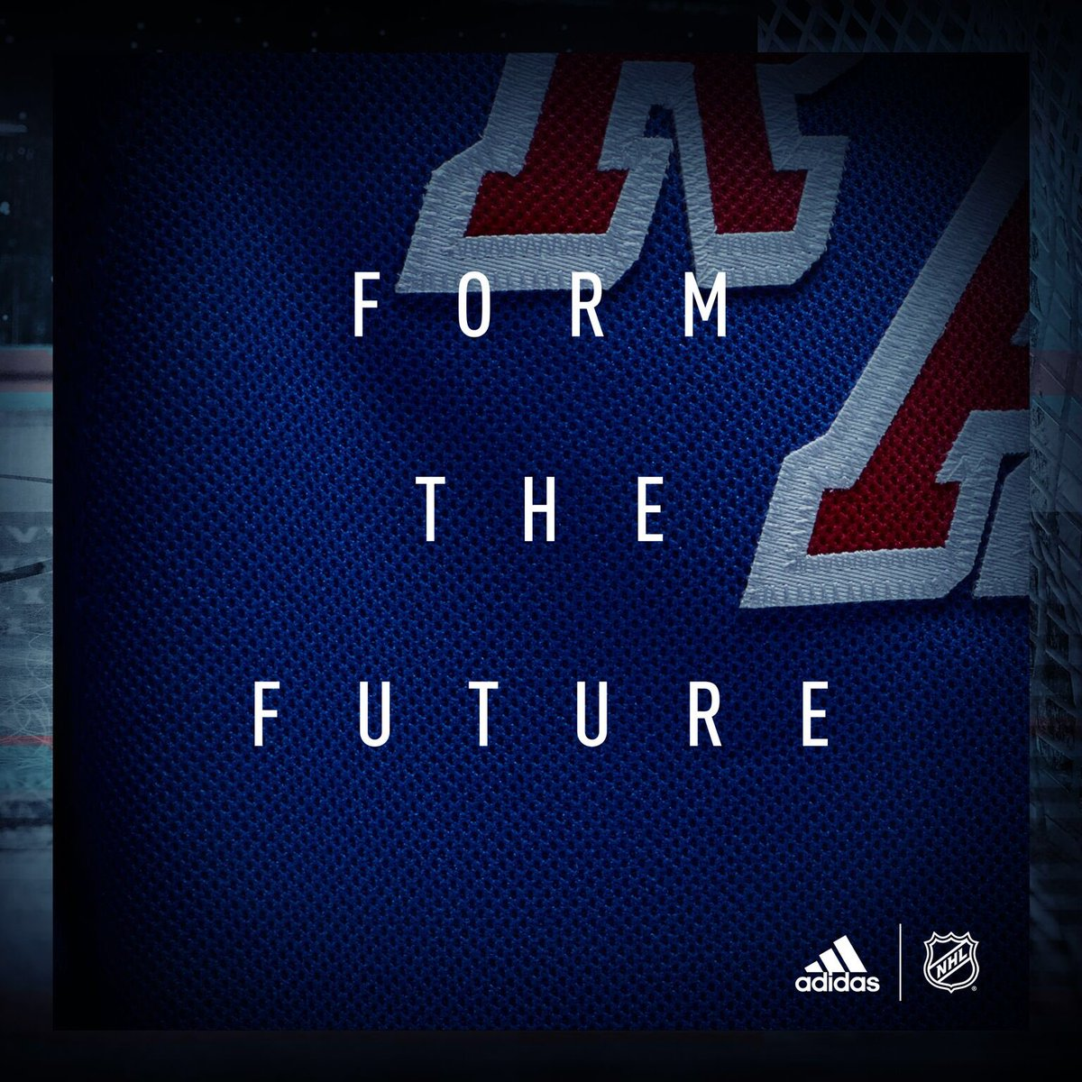 The care and cleaning of athletic uniforms uni watch in the past the red layer got red stitching from joe garace usa hockey will unveil the sweaters theyll wear for an upcoming outdoor game against buycottarizona Images
