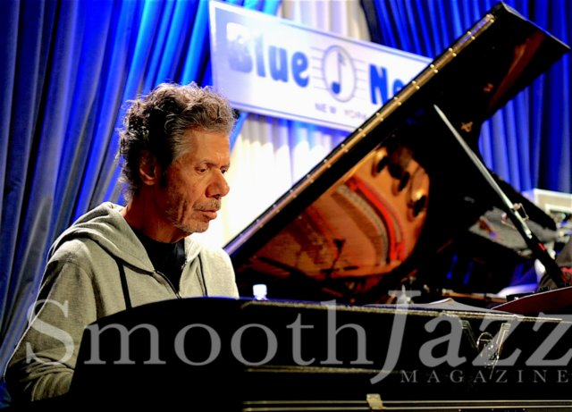 HaPpY BirThDaY!! to 20 times GRAMMY Winner Chick Corea