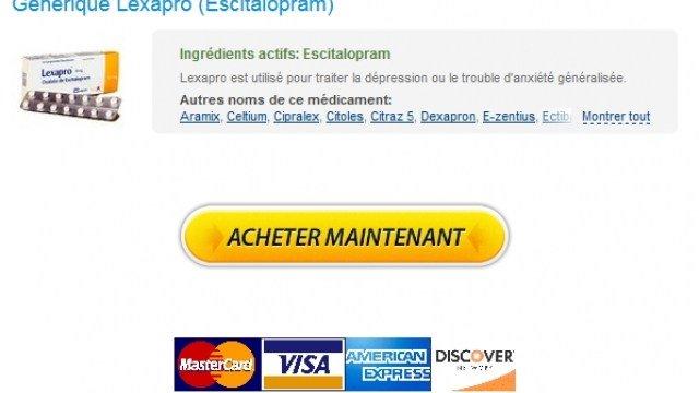 online pharmacies valtrex