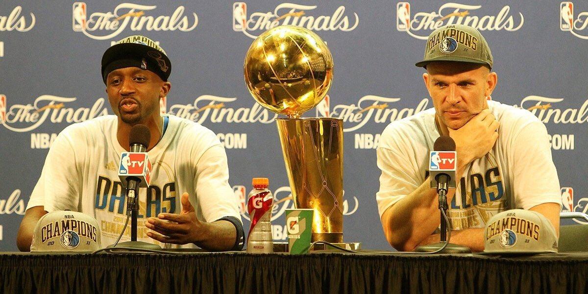 @dallasmavs June 12th 2011 NBA Champs https://t.co/F4XZTqEbZp