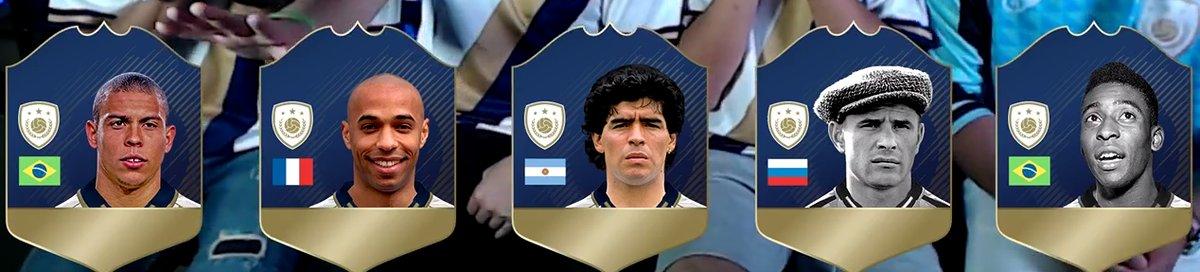 [FIFA 18] Les icônes  DCIuYmhXcAUJtgu