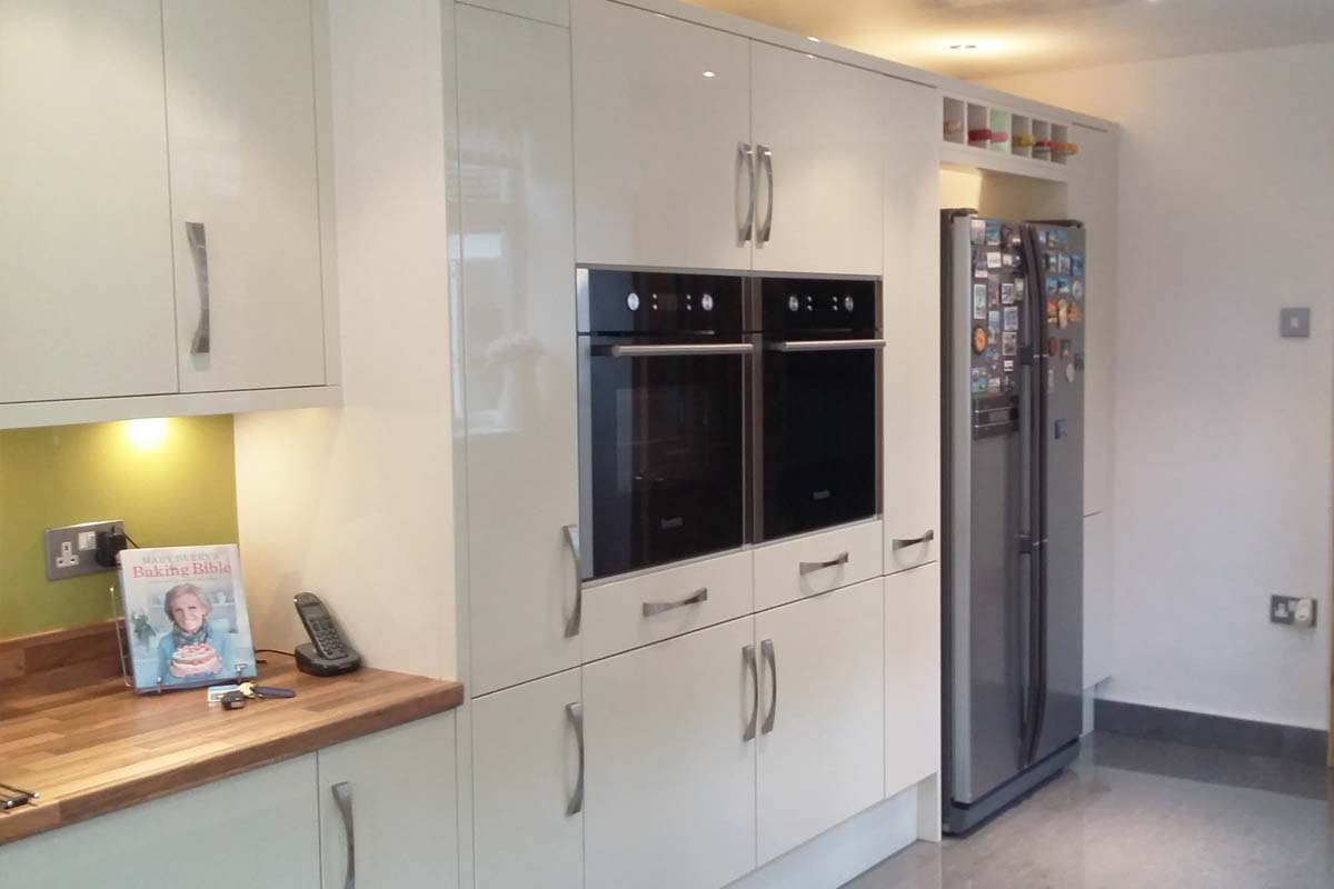 Uncategorized Kitchen Appliances Liverpool uncategorized built in kitchen appliances liverpool wingsioskins kitchens kdsknowsley twitter 0 replies 2 retweets 4 likes