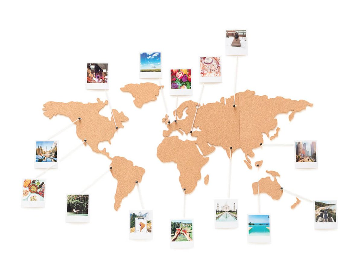 Our favorite Cork Board Map is in the shop! #map #corkboard  http:// ow.ly/qi7q30cx6TI  &nbsp;  <br>http://pic.twitter.com/fN47kyElBg
