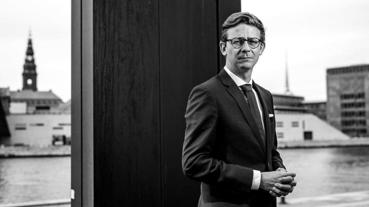 nordisk film biografer dagmar dansk bbw