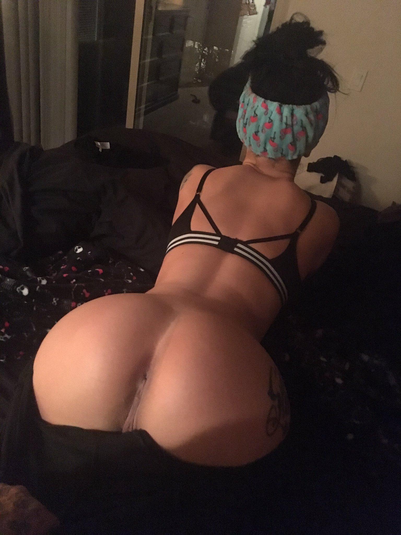 Jade Twitch