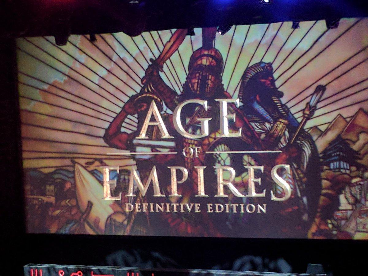 age of empires 3 matchmakingseznamky 100 zdarma žádné kreditní karty